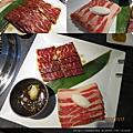 牧島燒肉~大墩店