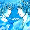[自製]the Water