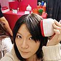 保養品相簿-美容保養健康儀器工具和課程