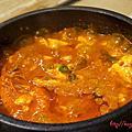 食記相簿-韓風料理