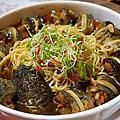 食記相簿-中式小館、小吃