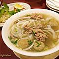 食記相簿-東南亞料理