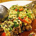 食記相簿-中式餐館