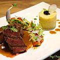 食記相簿-西式小館、異國簡餐