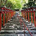 2013夏。日本。京都
