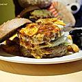 食記相簿-美墨料理、漢堡