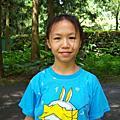 2008/08/07 南投行