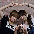 2010/08/24 吃燒烤