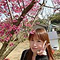 2011/02/08 苗栗一日遊