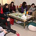 2011/02/06 同學會