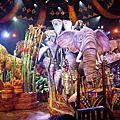 2005 Disney夢幻之旅