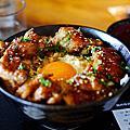 2012-07-08 燒丼株式會社