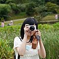 2012-07-15 陽明山二子坪