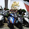 2009-05-13 環島Day4