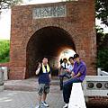 2009-05-14 環島Day5