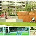 105.12.29碧湖公園