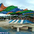 106.07.06大佳河濱公園 台北河岸童樂會