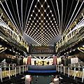 德國 司徒加特~&2011坎城影展
