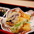神戶吉拉拉石窯燒與神戶港水蓮温泉日本料理