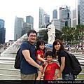 20130217 新加坡自由行
