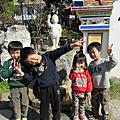20110205 清水岩寺