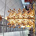 20101209 港澳聖誕樹特集