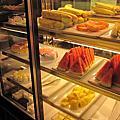 201106台中燒烤王