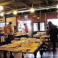 20120207京都 惠文社