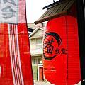 201209臺南喵食堂