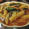 201012老韓家韓式廚房