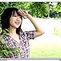 olddo老師的攝影課 LV3-990717華山藝文特區