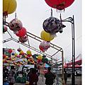 2012/1/28鹿港燈會