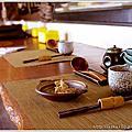 DC夢幻國度西式日式創意料理