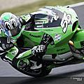 MotoGP 2005