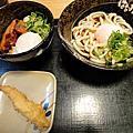 2011.0301~7/一個人的東京