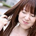 日系美女@album
