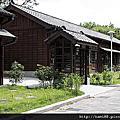 20120623嘉義故事館