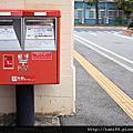 20140205日本沖繩街景