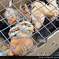 20140304小雞