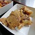 [台南中西]咕雞咕雞韓式炸機