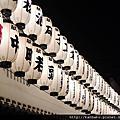 20120916 岸和田だんじり祭