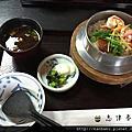 20120929 奈良行with友里