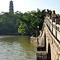 2009 kanepa in Hui Zhou
