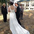 喜來登 外國婚禮 美國婚宴照片