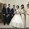 1118婚宴照片