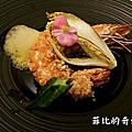 新竹法式料理_蔡私廚
