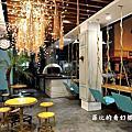 【台中北屯】ZAKA餐酒館
