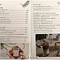 台北荷蘭小鬆餅