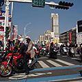 2012高雄青春大遊行暨國旗嘉年華