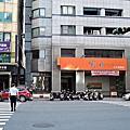 陶林日式涮涮鍋(光華店)